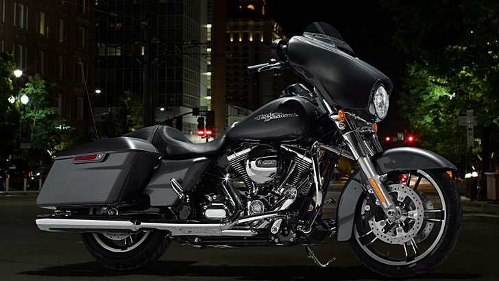 harley-davidson-street-glide-launched-in-india-price-doubles-68721_1